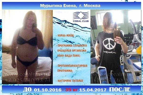 Клуб для похудения в москве как работают ночные клубы в твери