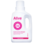 Alive_liquid_laundry
