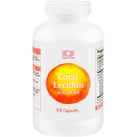 12_Coral-Lecithin_120
