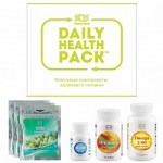 Daily-Health-Pack_ob_1