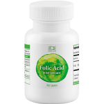 Folic-Acid_60_75cc_1_350x350