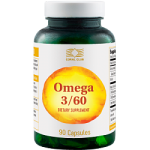 Omega-3-60_90_Big-Green-Bottle_350x350