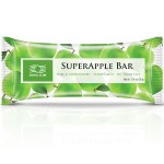 SuperAppleBar_m