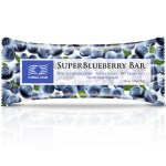 SuperBluberry_m (1)