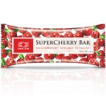 SuperCherryBar_m (1)